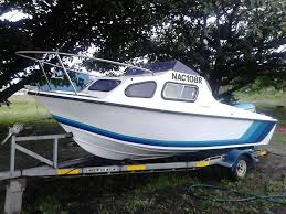 boats for sale gumtree mackay plywood model boat plans free homemade