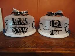 best 25 cake holder ideas on pinterest diy candle pedestal