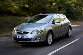opel astra 2014 vauxhall astra 2009 2015 review 2017 autocar