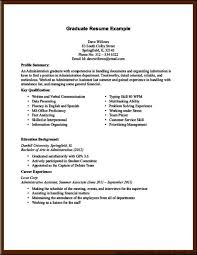 Resumes For Office Jobs by Office Assistant Resume No Experience Free Samples Examples