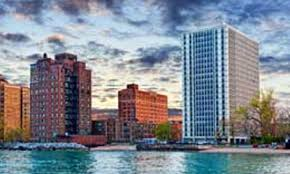 low income apartments in chicago il affordable housing online
