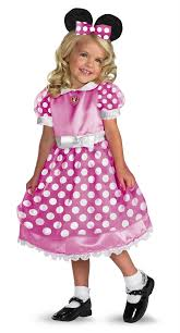 fluffy halloween costumes minnie mouse halloween costumes buycostumes com