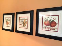 Home Decor Wall Art Ideas Best Kitchen Decorations Awesome