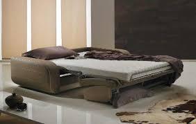canap lit en cuir canapé lit cuir canapé lit cuir méridienne canapé lit d angle cuir
