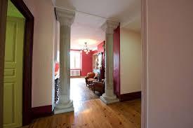 chambres d hotes aquitaine vente chambres d hotes ou gite à aquitaine 17 pièces 550 m2