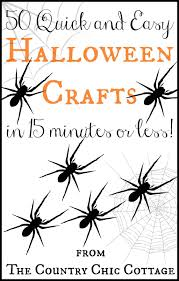 halloween halloween pumpkins crafts tremendous image ideas for