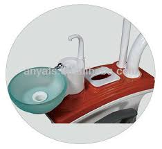 Belmont Dental Chairs Prices Belmont Dental Chair Ay A4800ii Floor Stand Dental Chair Equipment