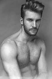 gentlemens hair styles quiff haircut for men 40 manly voluminous hairstyles