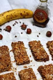 recette saine et facile les 25 meilleures idées de la catégorie cookies de bananes sains