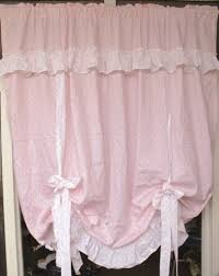 Light Pink Curtains by Popular Knit Lace Curtains Buy Cheap Knit Lace Curtains Lots From