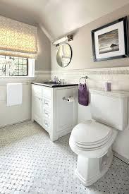 lowes bathroom remodel ideas lowes remodeling bathroom justbeingmyself me
