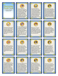 success oracle cards print your own oracle card deck 44 mini