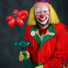 hire a clown prices hire buttons the christian clown clown in south carolina