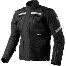 ladies bike jacket gore tex motorcycle jackets free uk shipping u0026 free uk returns