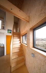 Designerk Hen The Hen House By Rural Design Architects