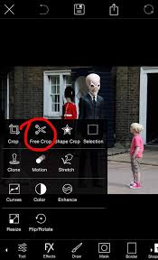 picsart tutorial motion picsart tutorial how to put a silent in your house doctor who amino