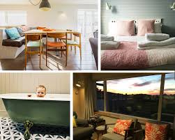 Beach House Bude by Cornwall Weekender A Muddy Guide To Bude Cornwall