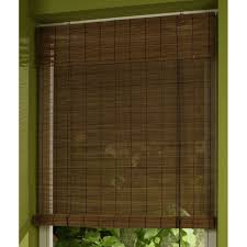 Best Window Blinds by Blind U0026 Curtain Tv Stands Menards Menards Sale Menards Window