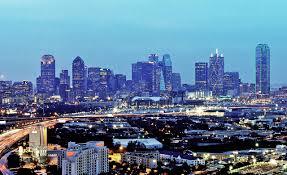 Map Of Dallas Neighborhoods by List Of Neighborhoods In Dallas Wikiwand