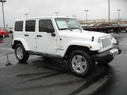 2011 jeep wrangler unlimited price 2011 jeep wrangler unlimited 4x4 data info and specs