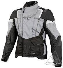 waterproof motorcycle jacket macna men s all season geo 2 waterproof motorcycle jacket