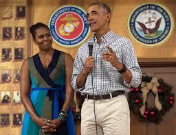 president obama u0027s farewell party draws dozens of celebrities