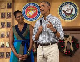president obama u0027s farewell party draws dozens of celebrities time