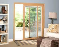Lowes Patio Doors Superb Door Blinds Lowes Patio Door Blinds Window Blinds Wide