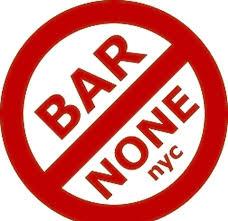 halloween pub crawl new york city tickets wantickets