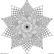 free printable coloring pages project for awesome coloring page