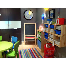 11 best education ikea in the classroom images on pinterest