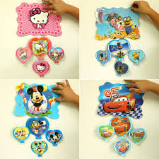 popular party wall decorations mickey mouse buy cheap party wall
