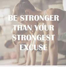 Motivational Fitness Memes - fitness bodybuilding workouts quotes tumblr instagram