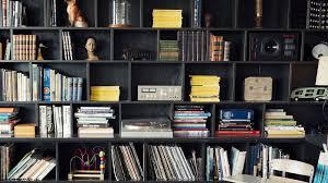 Best Budget Bookshelf Speaker Best Bookshelf Speakers 2017 Reviews And Buying Guide