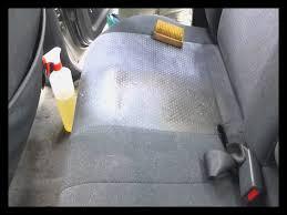 laver siege auto laver siege voiture 100 images nettoyer les sièges de voiture