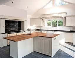 Kitchen Design Cornwall Past Homes And House Projects By Gloweth Limited Truro