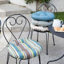 Chair Cushions For Patio Furniture by 11 Best Seat Cushions Images On Pinterest Bistros Bistro Chairs