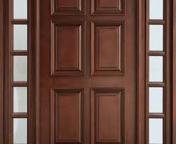 home design catalog door impressive double door entry door doors home double door