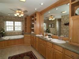 modular home interior pictures 52 best manufactured homes images on modular homes