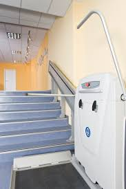 thyssenkrupp u2013 general elevators