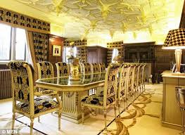 versace dining room table 香港討論區 powered by discuz board