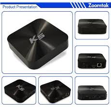 best android stick zoomtak k5 2016 best android smart tv stick with kodi 15 2