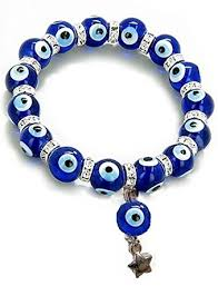 swarovski evil eye bracelet images The turkish emporium swarovski crystal evil eye protection lucky jpg