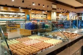 cuisine store magasin cuisine store magasin store cuisine of india houston cethosia me