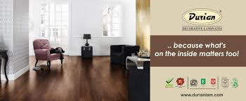 What S Laminate Flooring Cedar Decor Pvt Ltd Linkedin