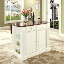 bhg kitchen design kitchen room 2017 bhg centsational style housediving custom