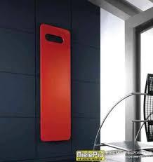 design heizkã rper horizontal 18 best radiatori d arredo images on environment a 4