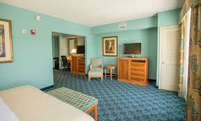 holiday inn winter haven fl legoland hotel partner official site