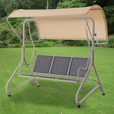 Garden Winds Replacement Swing Canopy by Replacement Canopy For Sunrise Swing Riplock 350 Garden Winds