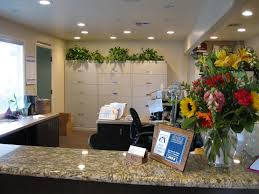 Dental Office Front Desk Dentist Vallejo Dr Nordstrom U0026 Dr Vizzolini Office Gallery